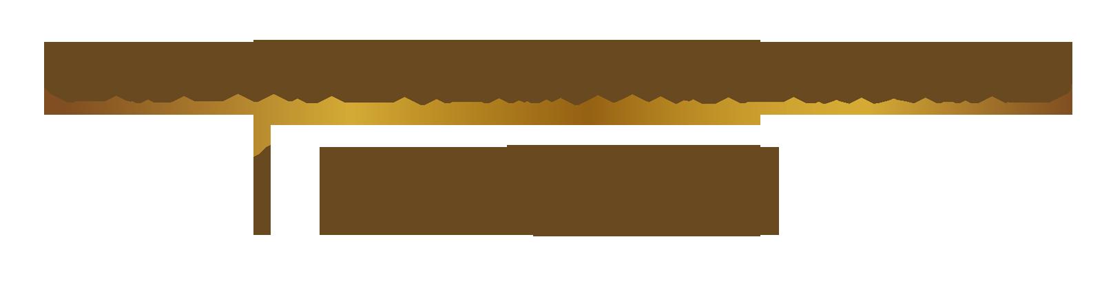 2018世紀21奇豐(國際)大灣區投資講座登記表格